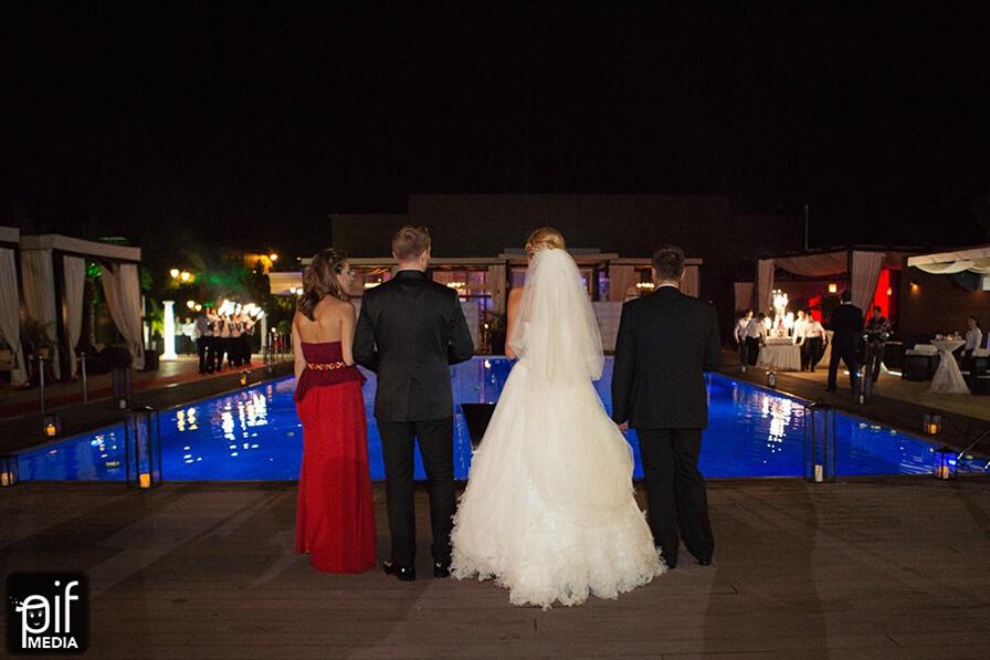 Nunta Dani si Cristi 131