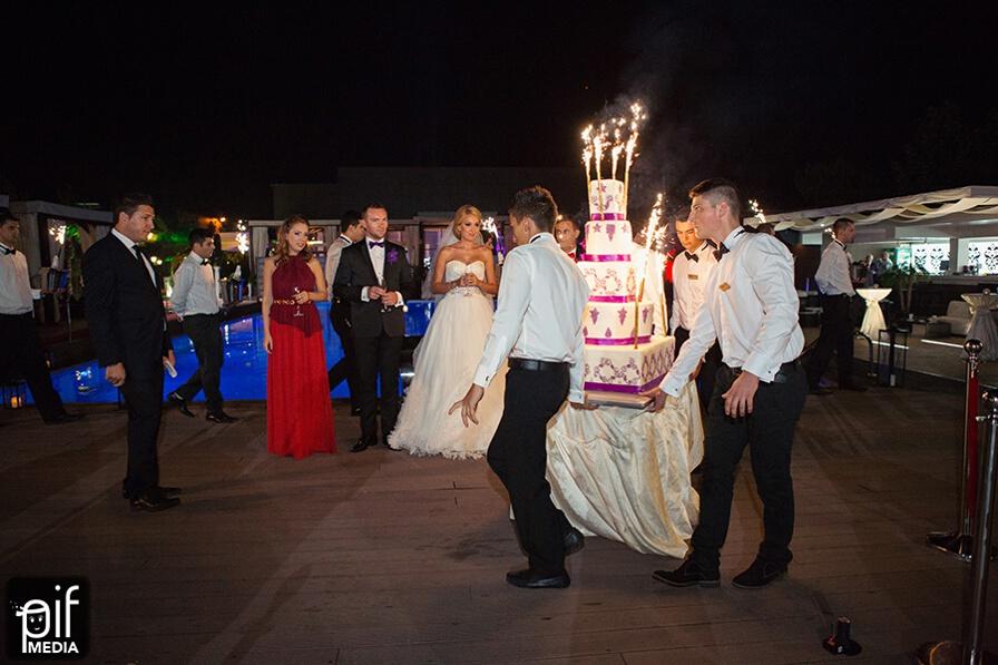 Nunta Dani si Cristi 135