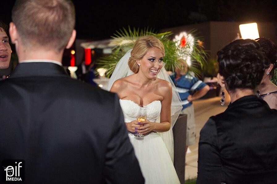 Nunta Dani si Cristi 143