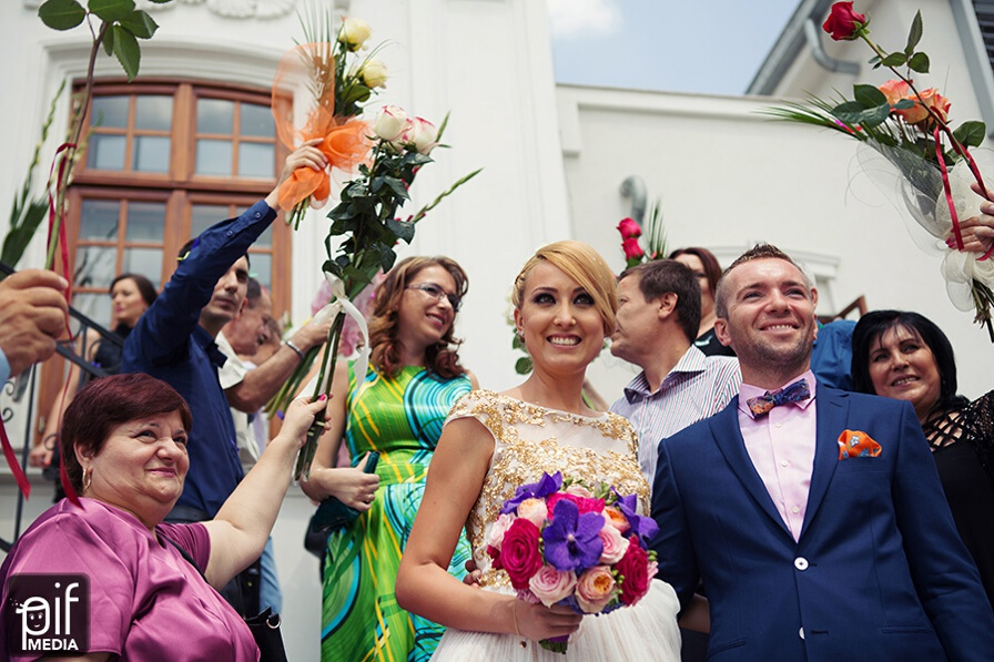 Nunta Dani si Cristi 15