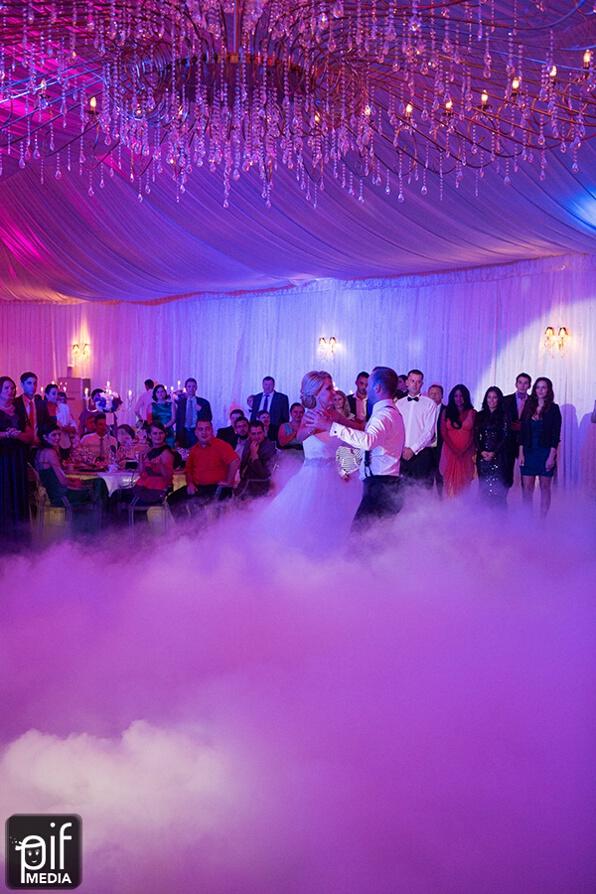 Nunta Dani si Cristi 150