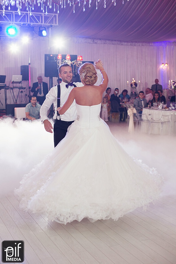 Nunta Dani si Cristi 152