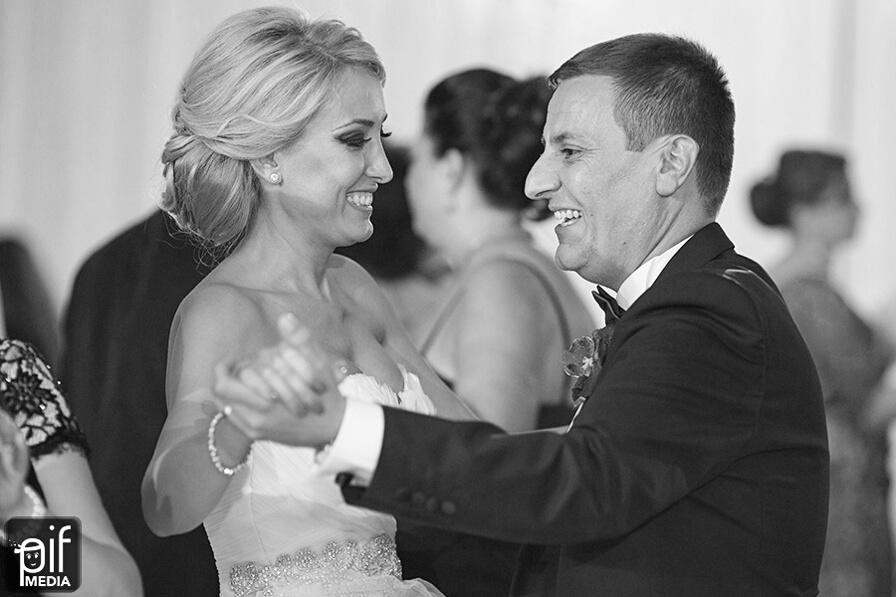 Nunta Dani si Cristi 156
