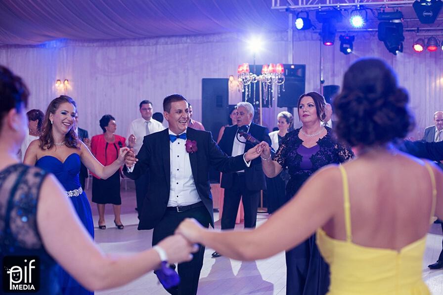 Nunta Dani si Cristi 157