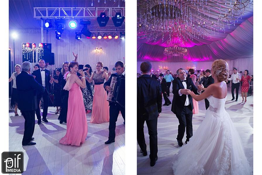 Nunta Dani si Cristi 162
