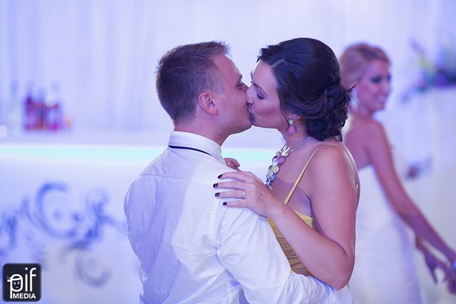 Nunta Dani si Cristi 163