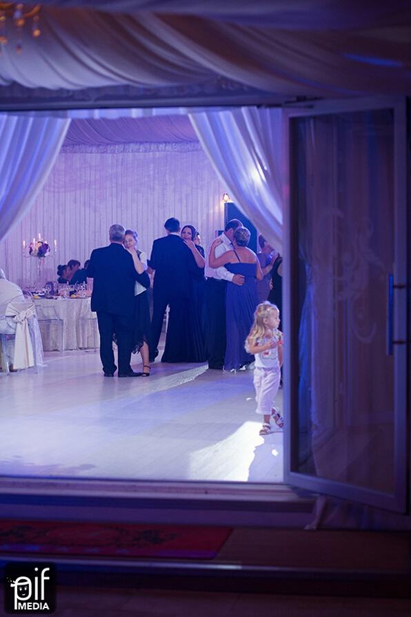 Nunta Dani si Cristi 165