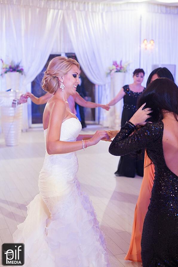 Nunta Dani si Cristi 169
