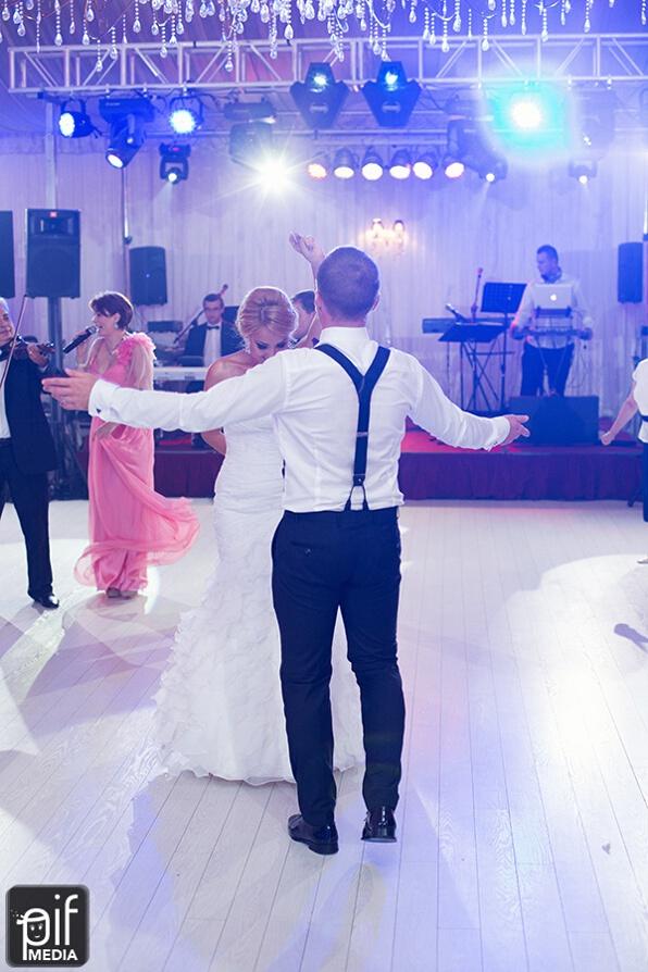 Nunta Dani si Cristi 176