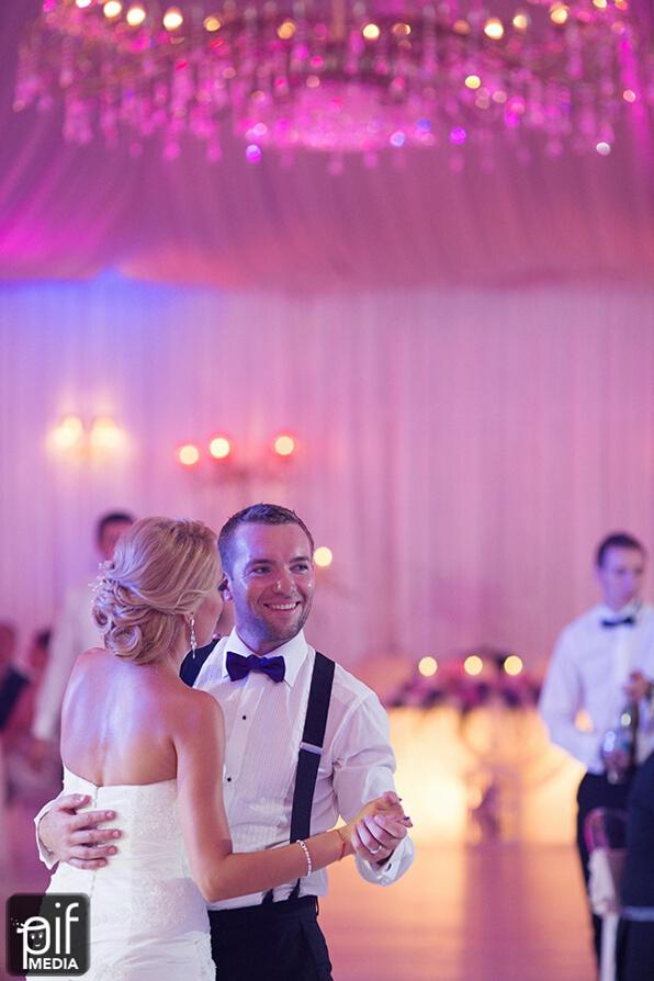 Nunta Dani si Cristi 181