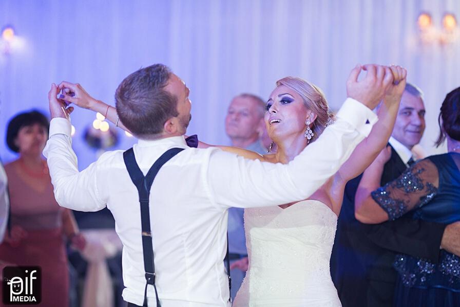 Nunta Dani si Cristi 184
