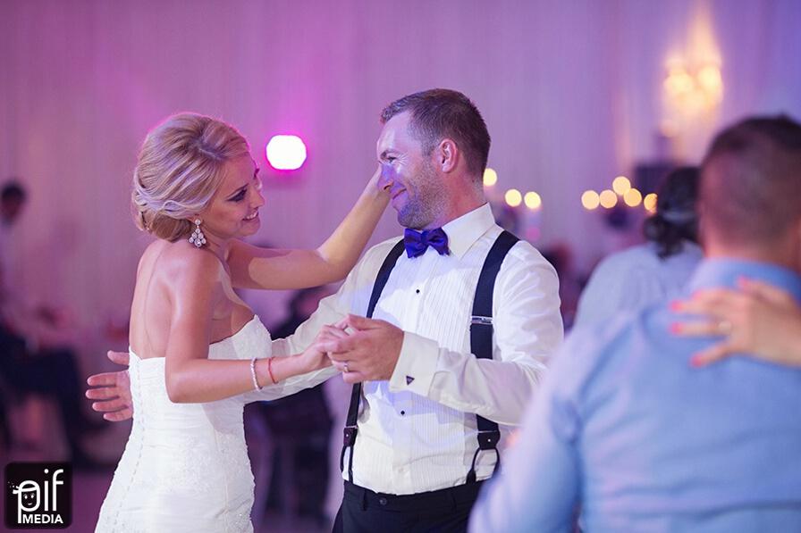 Nunta Dani si Cristi 187