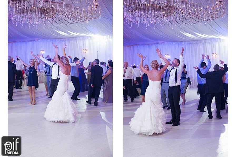 Nunta Dani si Cristi 190