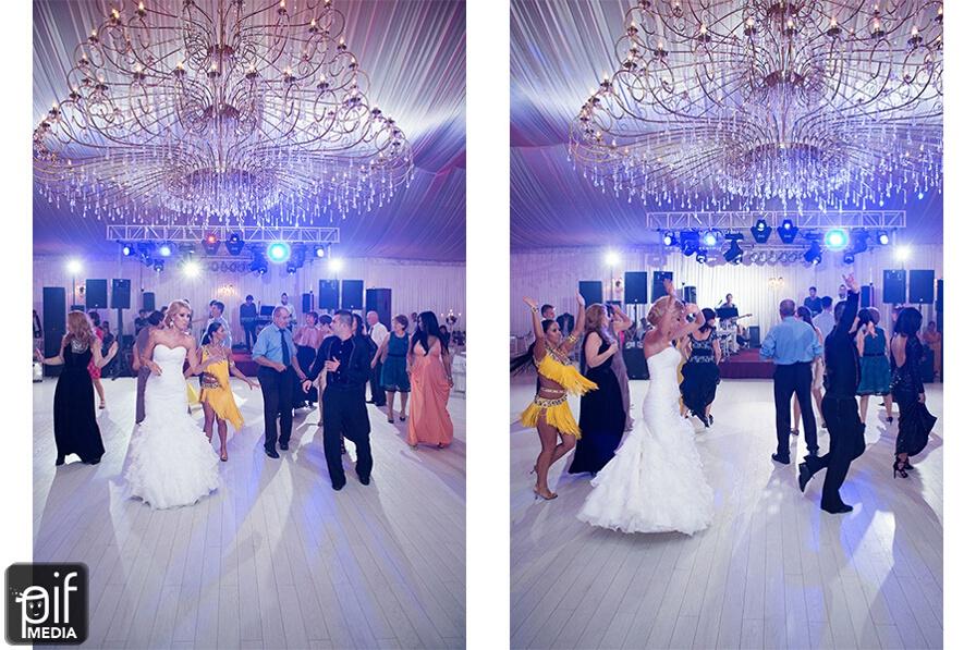 Nunta Dani si Cristi 197
