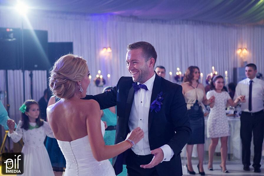 Nunta Dani si Cristi 201