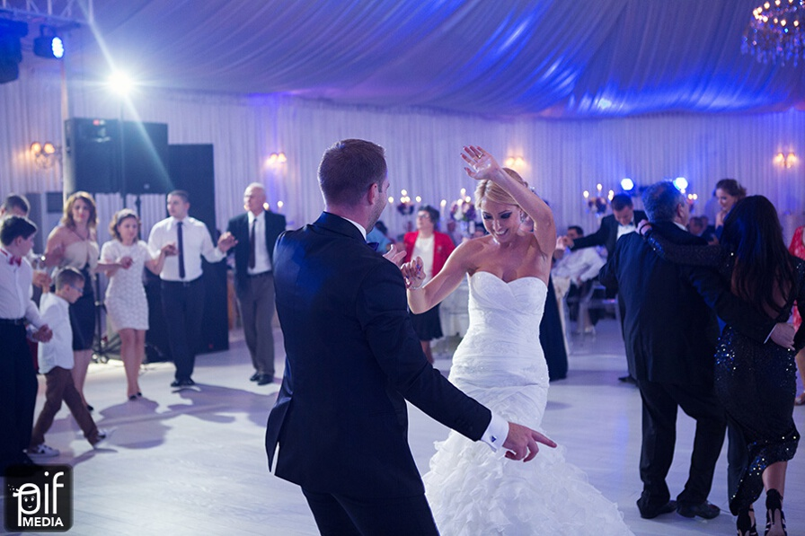 Nunta Dani si Cristi 202