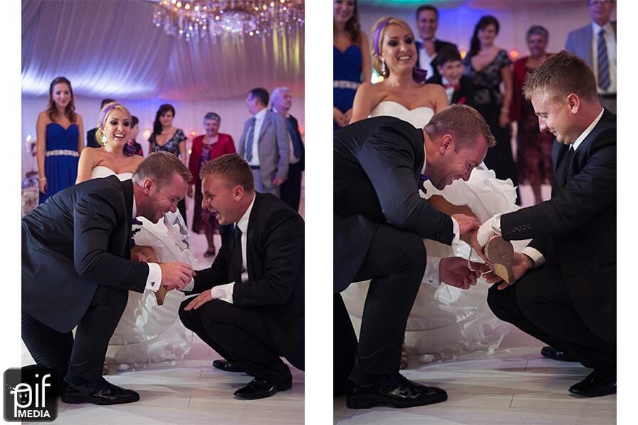 Nunta Dani si Cristi 208