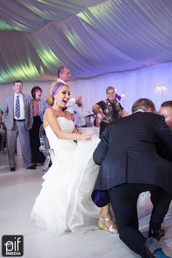 Nunta Dani si Cristi 209