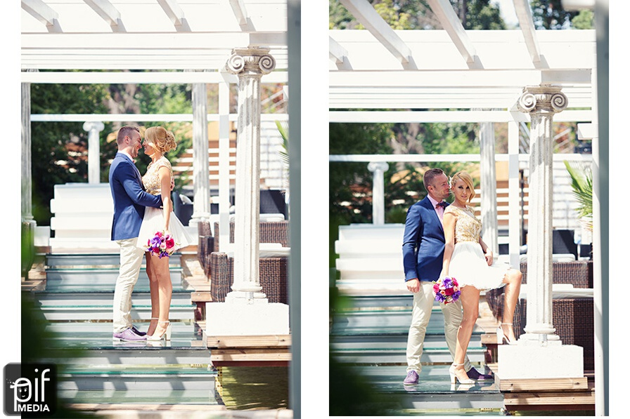 Nunta Dani si Cristi 21