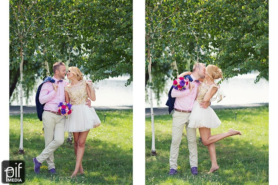 Nunta Dani si Cristi 25