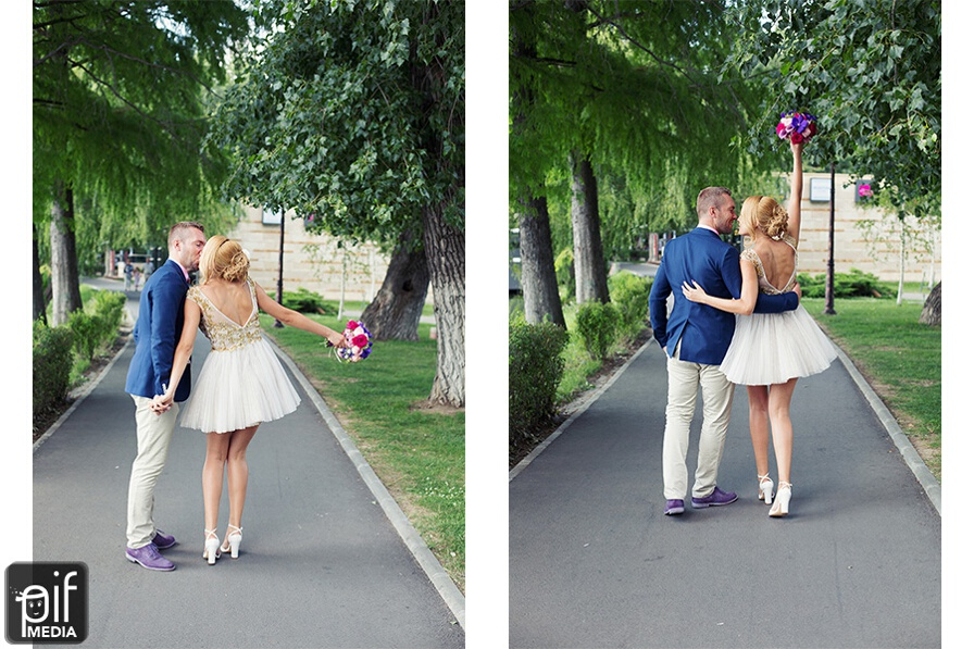 Nunta Dani si Cristi 27