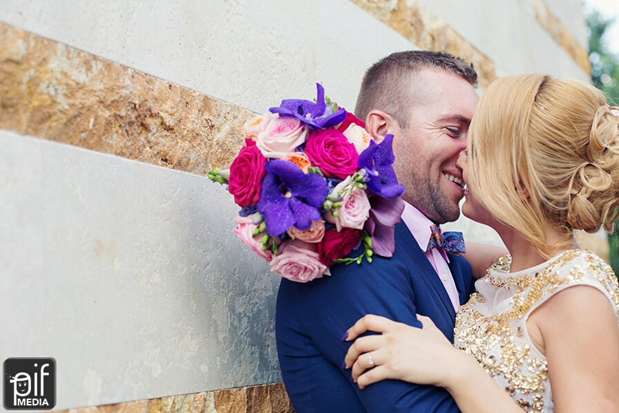 Nunta Dani si Cristi 30