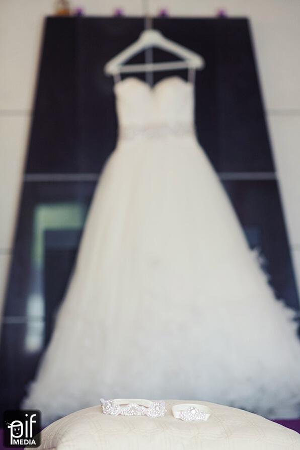 Nunta Dani si Cristi 34