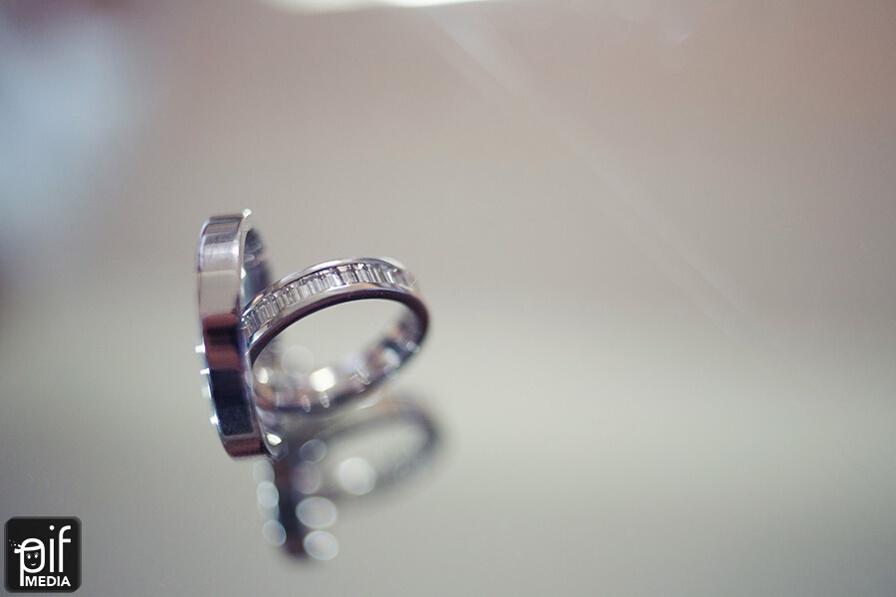 Nunta Dani si Cristi 36