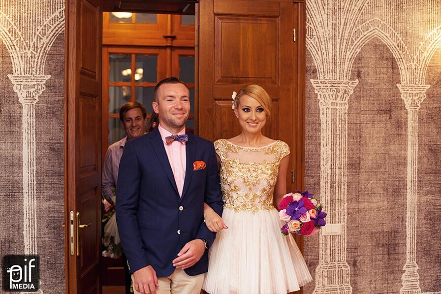 Nunta Dani si Cristi 5