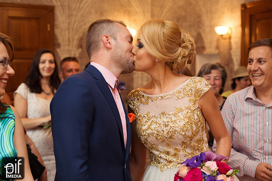 Nunta Dani si Cristi 6