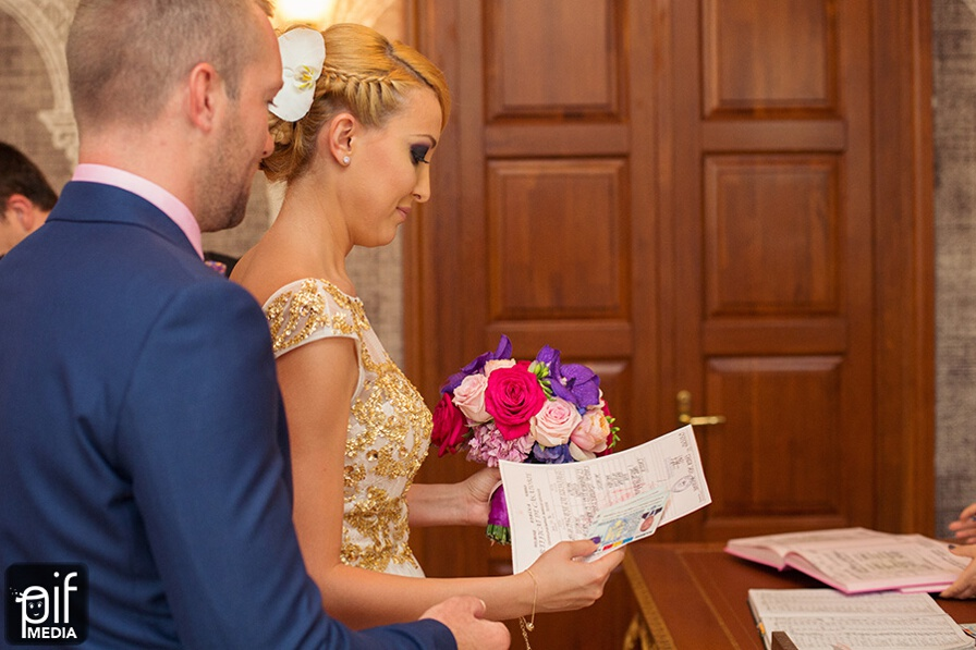 Nunta Dani si Cristi 9
