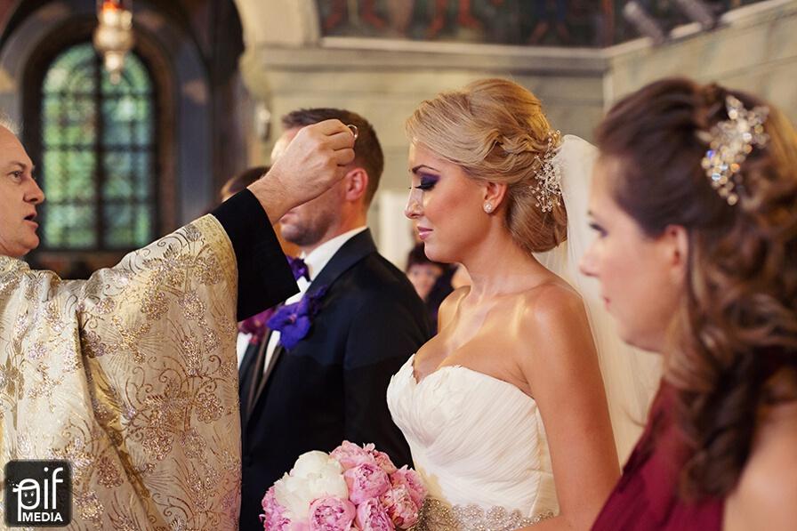 Nunta Dani si Cristi 99