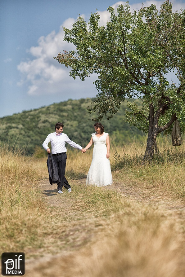 Trash the Dress Andreea si Alexandru 11