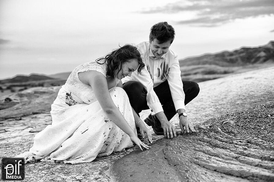 Trash the Dress Andreea si Alexandru 32