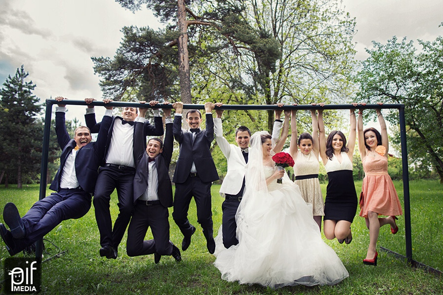 Fotografie nunta Adriana si George11