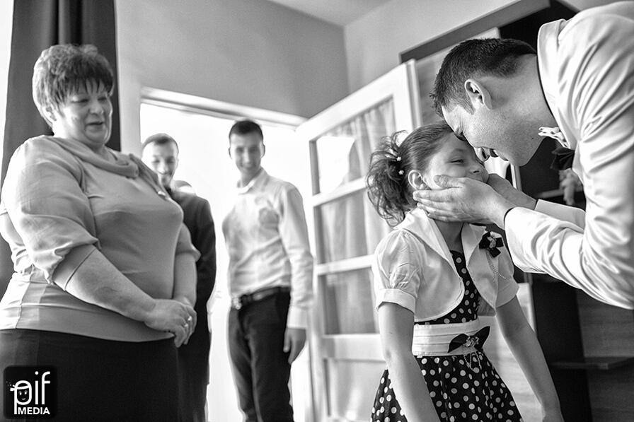 Fotografie nunta Adriana si George4