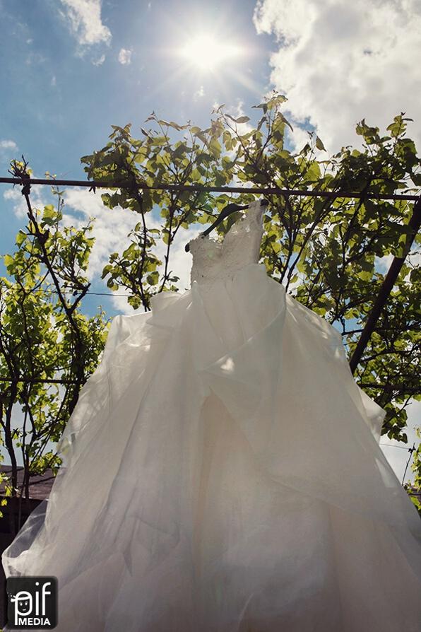 Fotografie nunta Adriana si George5