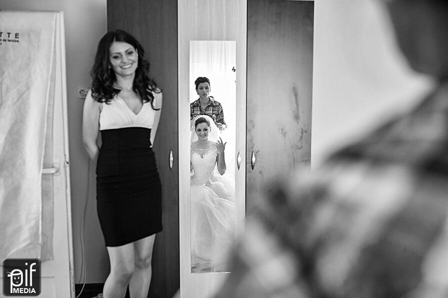 Fotografie nunta Adriana si George7
