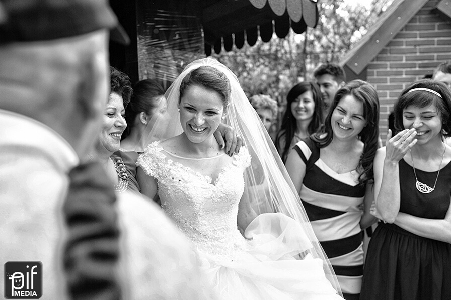 Fotografie nunta Adriana si George8