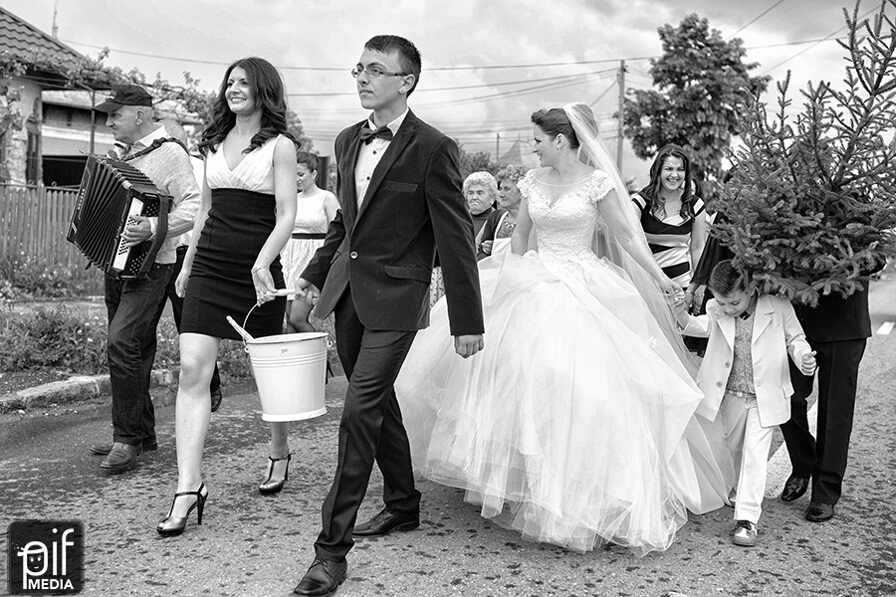 Fotografie nunta Adriana si George9