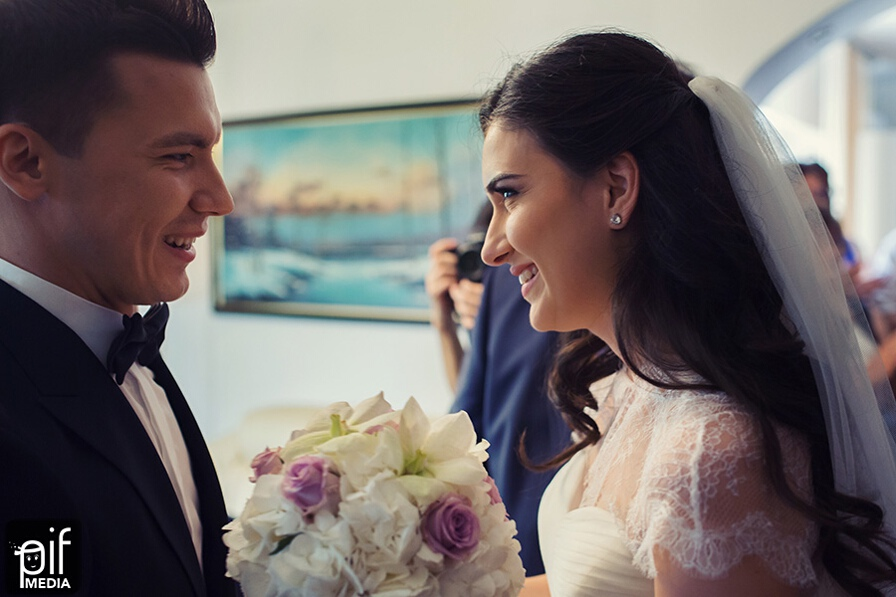 Fotografie nunta Alina & Dan 10