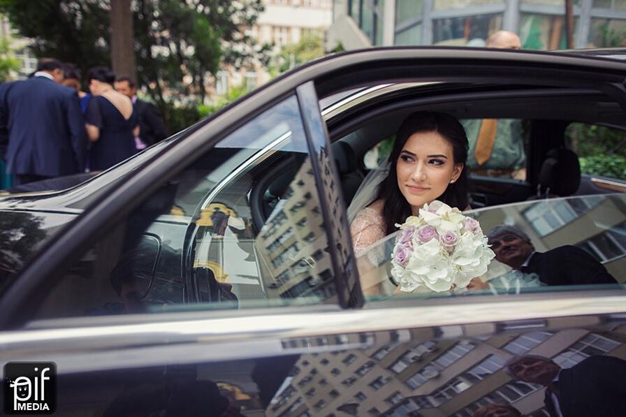 Fotografie nunta Alina & Dan 13