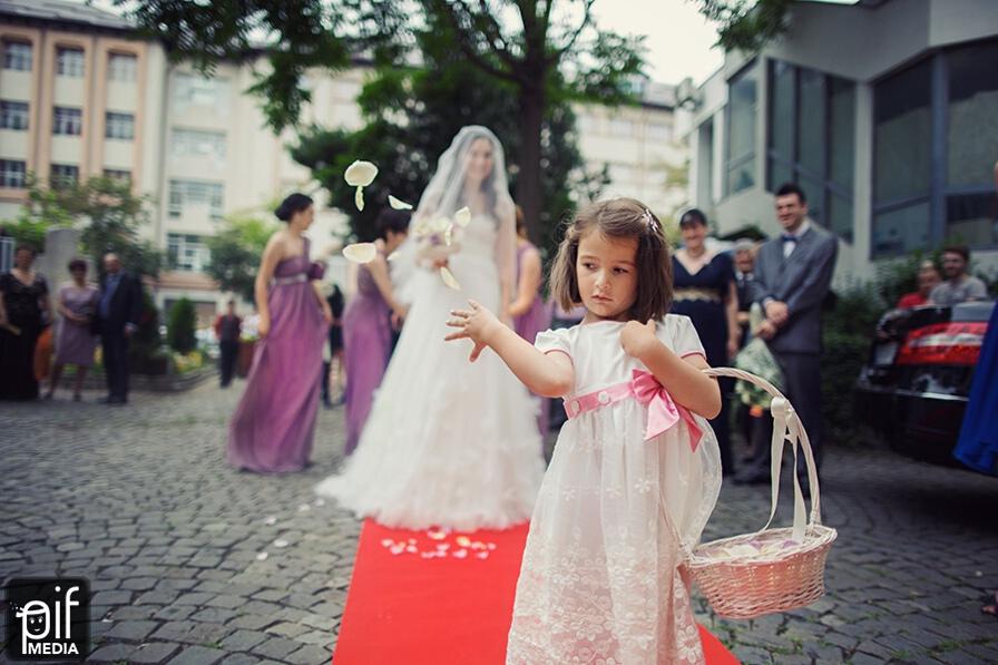Fotografie nunta Alina & Dan 14