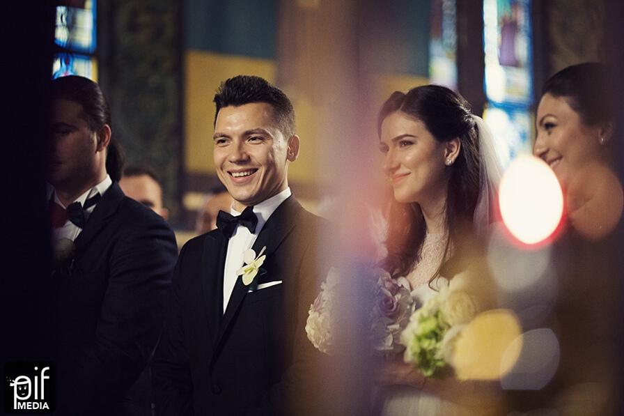 Fotografie nunta Alina & Dan 15