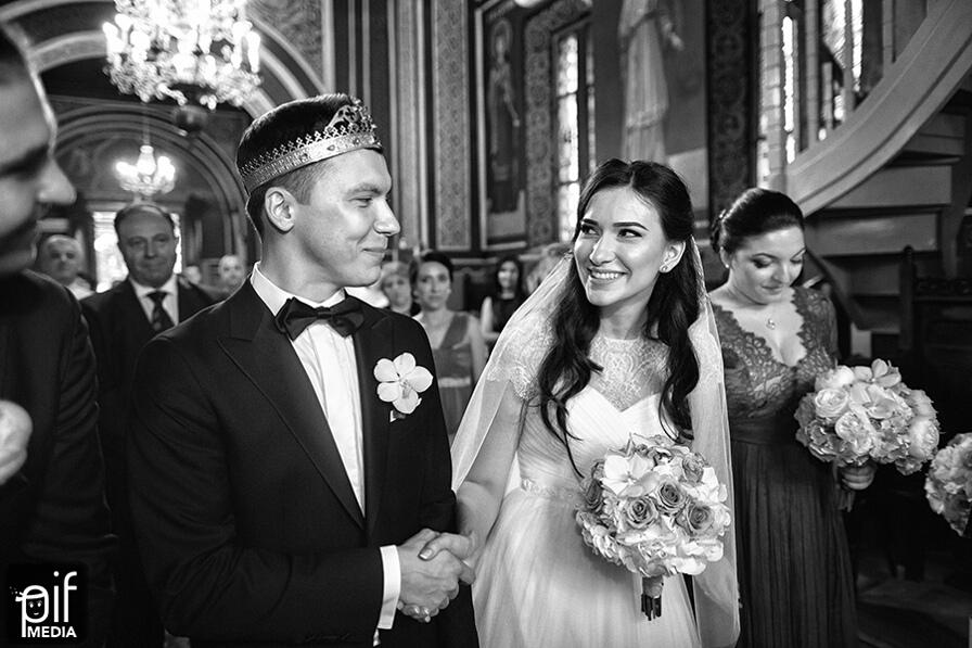 Fotografie nunta Alina & Dan 16