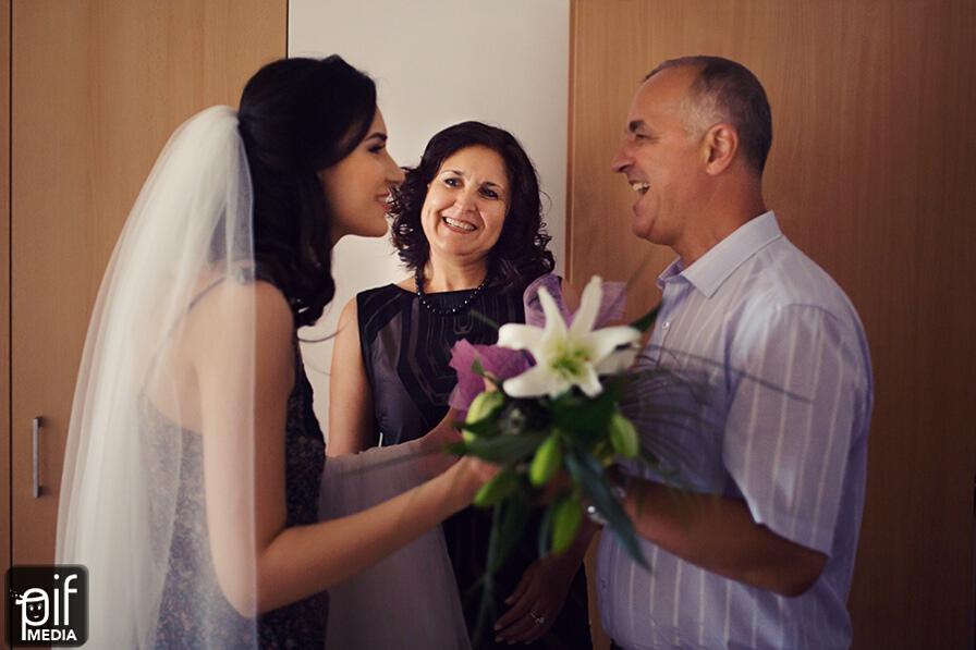 Fotografie nunta Alina & Dan 6