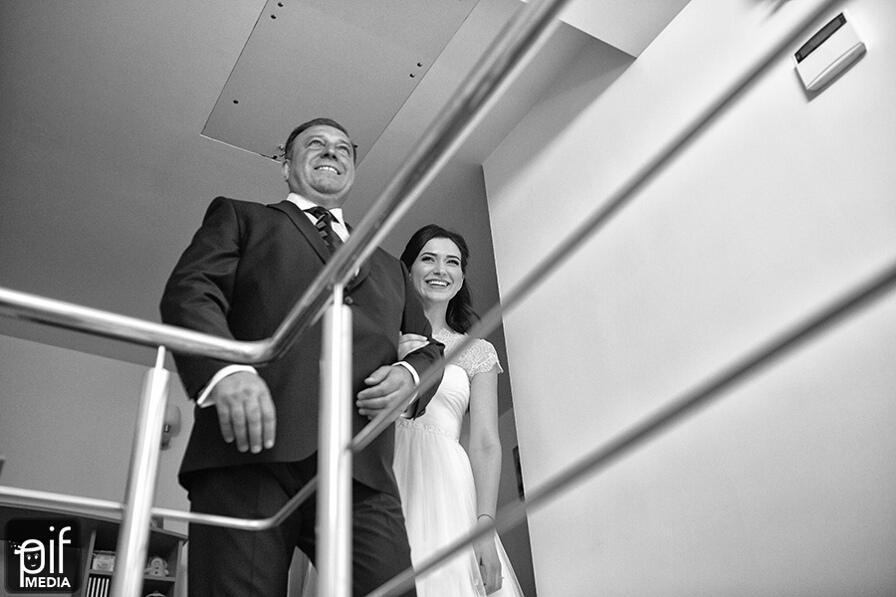 Fotografie nunta Alina & Dan 9