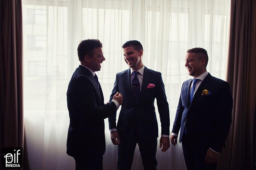 Fotografie nunta Vlad Gheorghiu si Patricia Arbanas 03