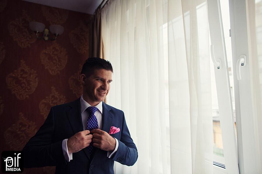 Fotografie nunta Vlad Gheorghiu si Patricia Arbanas 04