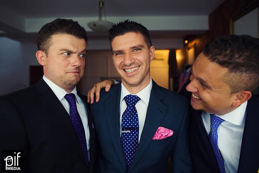 Fotografie nunta Vlad Gheorghiu si Patricia Arbanas 05